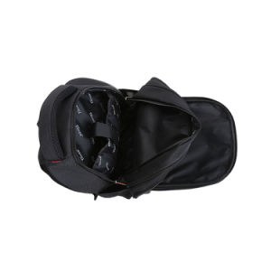 Taikes Traveling Backpack for 17-Inch Laptop Protection (86065#) pictures & photos