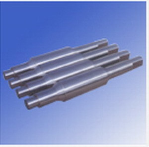 Metallurgy Rollers