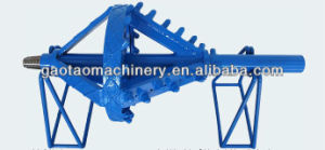 Best Quality Reamer for Horizontal Directional Drill Rig pictures & photos