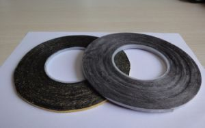 Insulating Butyl Sealing Tape