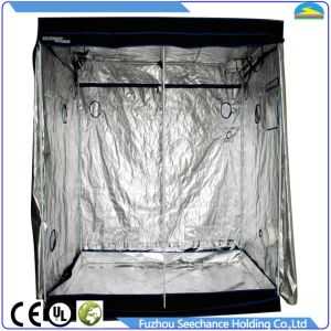 Great Performance High Quality Gc Tent 120*120*180cm pictures & photos