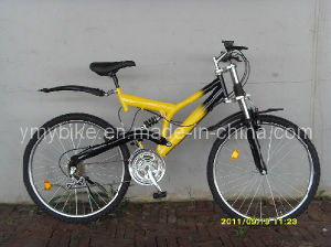 MTB Bike (AD-M044)