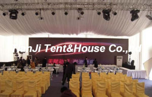 Large Tents for Party (TIANJI01-142)