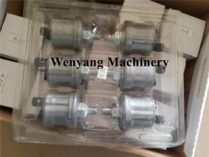 Construction Machinery Parts Dozer Spare Parts Pressure Sensor pictures & photos