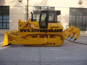 Bulldozer (SWD165Y) pictures & photos