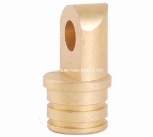 Brass Elbow-Brass Pipe Fitting-Brass Fitting