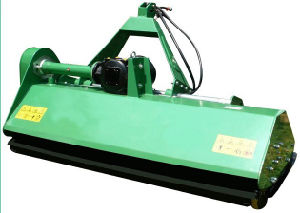 Flail Mower (Hydraulic Side-Shift) pictures & photos