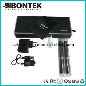 Newest Vogue Penstyle EGO W Electronic Cigarette, EGO-W F1 E-Cigarette pictures & photos