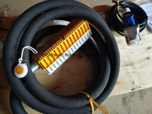 Zdv-52 800W Electric High Frequency Concrete Vibrators pictures & photos