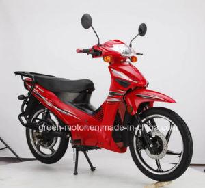 1000W / 1500W Electric Motor (CUB EBIKE)