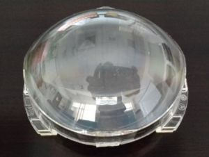 Headlight Lens pictures & photos