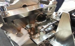 Micro Gravure Coater, Micro Gravure Coating Machine pictures & photos
