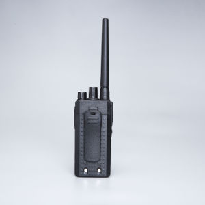 New Luiton Lt-458 UHF Walkie Talkie with Scrambler pictures & photos