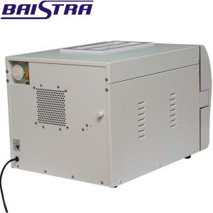 Baistra Class B Autoclave Sterilizer Dental with Inner Printer pictures & photos