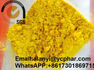 Hormone Powders 2 / 4-Dinitrophenolate DNP 99% 51-28-5 pictures & photos
