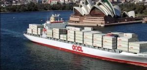 Ningbo/China Heavy Truck Logistics Shipping Service to Mombasa pictures & photos