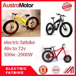 Ebike Conversion Kit 48V 500W E Bike Conversion Kits pictures & photos