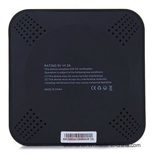 Factory Supply! Tronsmart Mxiii Plus 2g/16g Amlogic S812 Quad Core 2.0GHz Android 5.1 TV Box pictures & photos