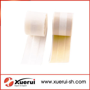 Adhesive Disposable Wound Dressing Plaster, for Surgical Use pictures & photos