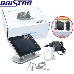 Dental Teeth Apex Locator Root Canal Apex Locator Used for Teeth Canal pictures & photos