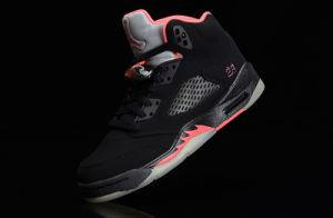 Carmine Oreo Sport Sneaker Shoes Retro 6 Basketball Shoes