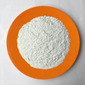 Best Quality Melamine Moulding Compound for Melamine Tableware