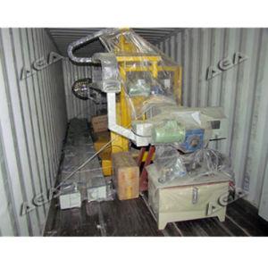 CNC Bridge Saw Laser Cutting Machine for Slab (HQ400/600/700) pictures & photos
