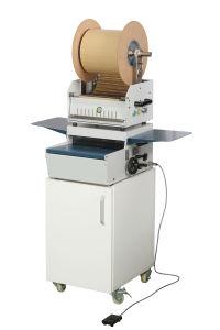 Hswb300+PS Office Wire Binder Machine pictures & photos