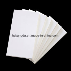 PVC Foam Board/PVC Foam Sheet/Sintra PVC Forex Sheet pictures & photos