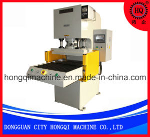 Punch Machine pictures & photos