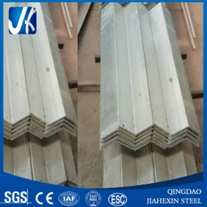 Popular Structural Equal Angle Steel Beam Q235-Q345 pictures & photos