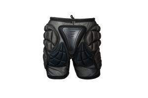 Paded Compression Elegant Style Sports Wear pictures & photos