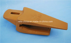 Hot Casting Excavator Bucket Teeth Adapter for 30s pictures & photos