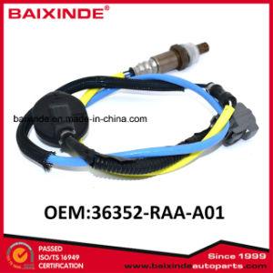 36352-RAA-A01 Oxygen Sensor Lambda O2 For Honda / ACURA pictures & photos