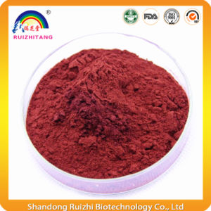Pure White Mulberry Fruit Extract Powder pictures & photos