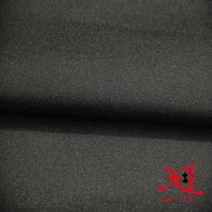 Stretch Nylon Spandex Fabric for Outdoor Garment pictures & photos