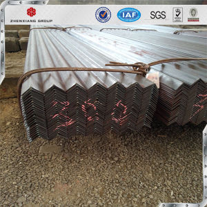 China Big Supplier All Sizes Angle Bar Price pictures & photos