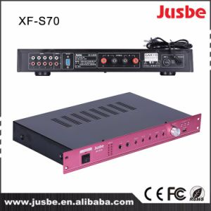 Sc-1030b Factory Hotselling Audio Sound Music Controller pictures & photos