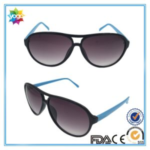 New Arrival Hot Selling Top Wholesales Plastic Fashion Sunglasses
