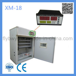 Incubator Temperature Controller for Eggs Chicken with SSR AC 160V~240V, 50Hz pictures & photos