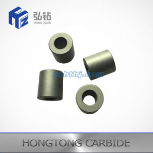 Special Size of Tungsten Carbide Heading Die pictures & photos