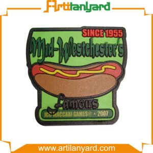 Hot Sale Custom Design Fridge Magnet pictures & photos