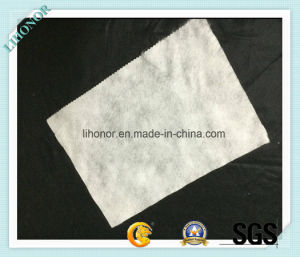 Needle Punch Non Woven Air Filter Material pictures & photos