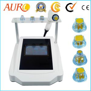 Thermagee RF Beauty Machine for Skin Rejuvenation pictures & photos