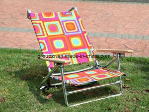 Folding Beach Chair Camping Chair Leisure Chair pictures & photos