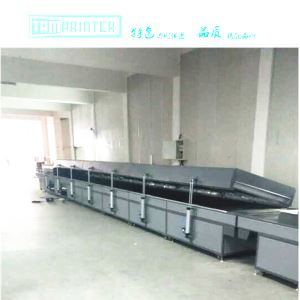 TM-IR900 Infrared Ray Dryer for Paper IR Oven for Paper pictures & photos