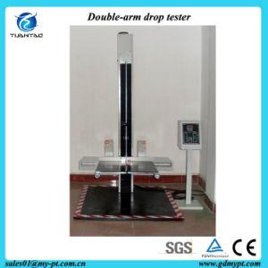 High Drop Test Machine (YDT-150B) pictures & photos