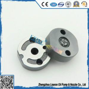 Denso Pump Injector Valve 0950005470, Oil Pump Control Valve 095000-547# for Isuzu 6HK1 4HK1 4jj1 pictures & photos