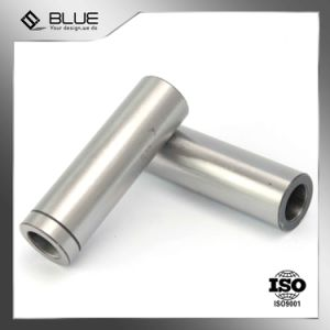 Customized Made Precision 316L Stainless Steel Tube pictures & photos