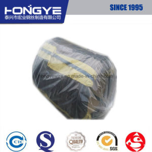 Hot Sale Helical Torsion Spring Wire pictures & photos